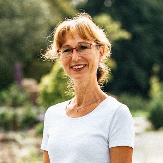 Magdaléna Kudelásková