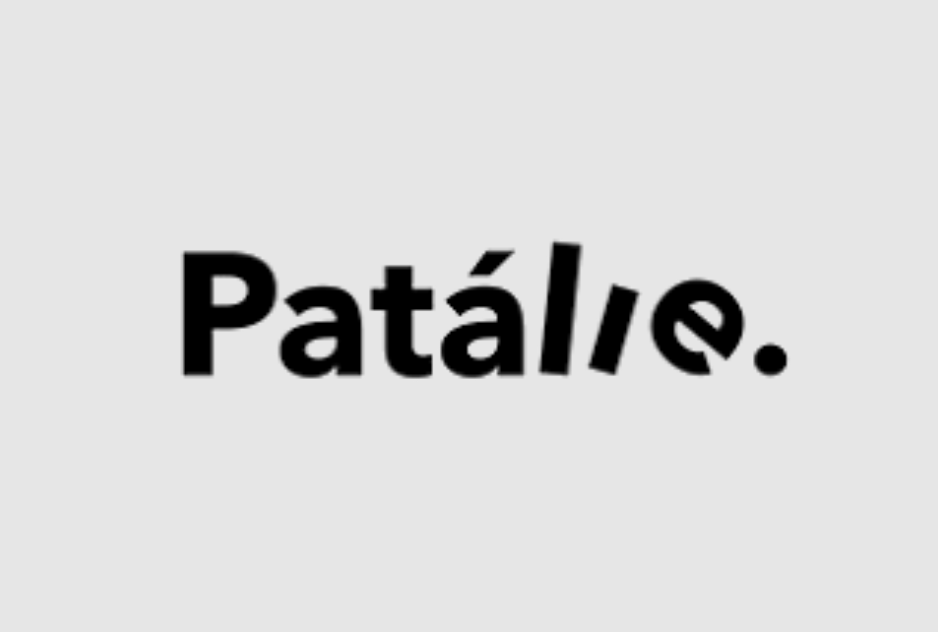 Logo - Patálie AXA