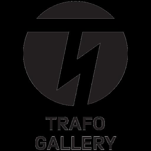 Trafo Gallery logo