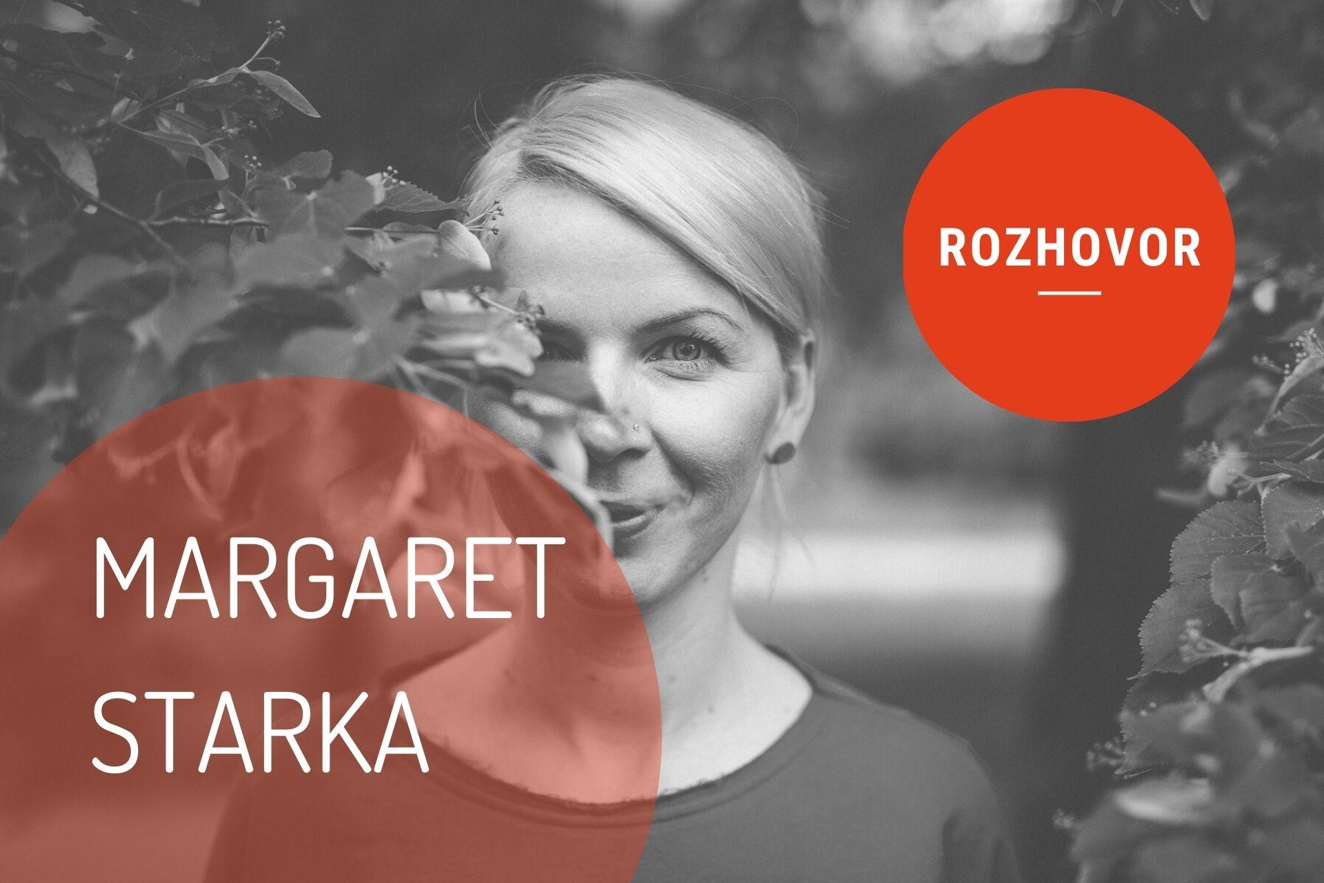 Margaret Starka